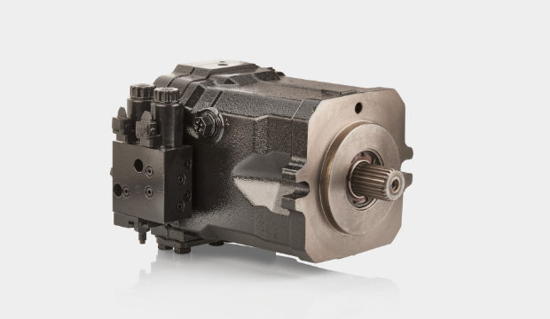 Variable Motors